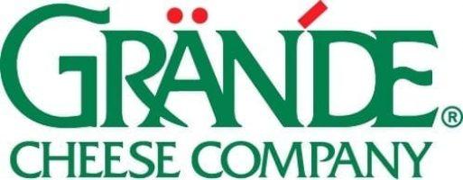 logo_GrandeCheeseCo