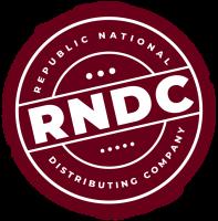 logo_RNDC