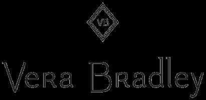 logo_verabradley